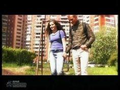Юрий Шатунов - Забудь (официальный клип) 2001 - YouTube