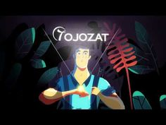 7ojozat 10th Anniversary - First Hotel Booking Search Engine in Middle East - YouTube