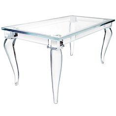 leslie-fine-lucite-furniture-3.jpg 450×450 pixels