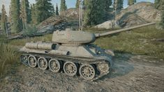 This Week in Tanks: August 17th - August 23rd - World of Tanks: SummerSlam World Of Tanks, August 17, Long Haul, Military Vehicles, Battle, Challenges, The Incredibles, Hero, Heroes