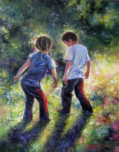 Lets Dance ~ by Vickie Wade