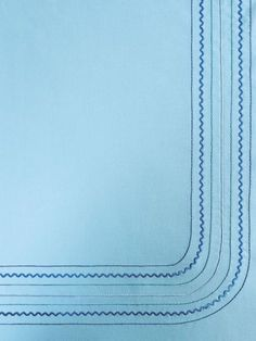 Topstitching is as simple as sewing a straight stitch, but with the right tips you can achieve stunning results.