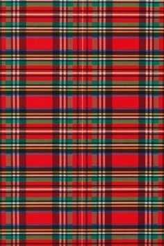 Best ideas for wall paper iphone christmas plaid Cellphone Wallpaper, Mobile Wallpaper, Wallpaper Backgrounds, Wallpapers, Plaid Christmas, Christmas Paper, Dress Your Tech, Decoupage Paper, Christmas Wallpaper