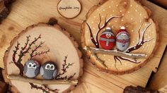 DIY and Crafts: 17 Simple Diy Christmas Gifts Holiday Decoration I. Christmas Presents For Parents, Diy Gifts For Dad, Christmas Crafts For Toddlers, Christmas Crafts For Kids To Make, Christmas Gifts For Boyfriend, Handmade Christmas Decorations, Handmade Christmas Gifts, Christmas Diy, Christmas Ornaments
