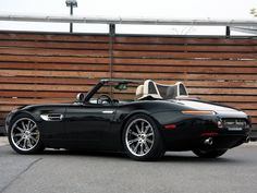 Repin ths #BMW Z8 then follow my BMW board for more great pins