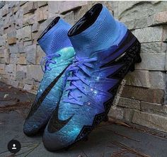 Nike Schuhe – Caitlin Figueroa – Join the world of pin Nike Football, Football Shoes, Football Cleats, Kids Football Boots, Soccer Gear, Soccer Boots, Soccer Equipment, Soccer Stuff, Nike Cleats