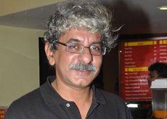 नामचीन सितारे फिल्म के लिए फायदेमंद होते हैं: श्रीराम