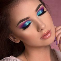 Face makeup is something you can always get creative with. But the lack of knowledge in the sphere can play a trick with you. But you have us on your side! #makeup #makeuplover #makeupjunkie #makeupideas
