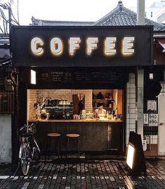 Best of Interior Designs Ideas Cafe Restaurant Small Coffee Shop, Coffee Shop Design, Coffee Love, Coffee Coffee, Rustic Coffee Shop, Coffee Shop Names, Café Bar, Boutique Patisserie, Deco Cafe