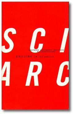 Sci Arc