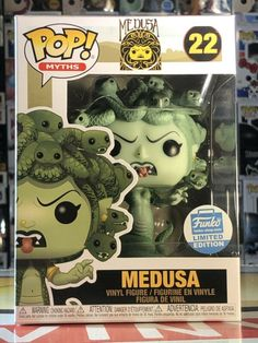Vinyl Checklist - Find All The Funko Figurines with this Database of All Existing Collectibles - Sorted by Character. Funko Pop Toys, Funko Pop Figures, Pop Vinyl Figures, Funko Pop Vinyl, Fish Mooney, Hello Kitty House, Pop Figurine, Red Hulk, Hobgoblin
