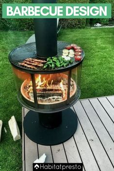 __/firepits backyard+firepits backyard diy+firepits backyard ideas+firepits+firepits backyard landscaping+firepit garden back yard+firepits backyard seating+firepits backyard diy budget+Fireball Firepits+Logi Firepits+Stahl Firepit Australia/__ Fire Pit Grill, Diy Fire Pit, Fire Pit Backyard, Backyard Patio, Backyard Landscaping, Backyard Seating, Backyard Ideas, Chiminea Fire Pit, Fire Pit Cooking