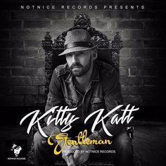 Gentleman - Kitty Katt (Full House Riddim) -| http://reggaeworldcrew.net/gentleman-kitty-katt-full-house-riddim/