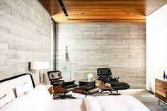 20 Examples Of Minimal Interior Design #26 - UltraLinx