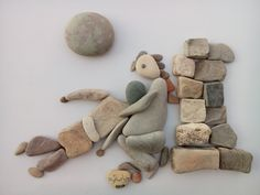 Nizar-Ali-Badr-guerre-1. Syrian sculptor