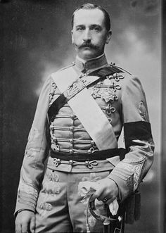 Carlos Maria of Bourbon-Two Sicilies