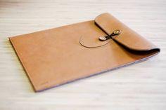 "@sisist på Instagram: ""Custom order of a Macbook sleeve finished and delivered to my lovely customer 🙌»"