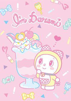 Cute Disney Wallpaper, Cartoon Wallpaper, Iphone Wallpaper, Doraemon Wallpapers, Cute Wallpapers, Anime Fnaf, Anime Comics, Cute Characters, Anime Characters