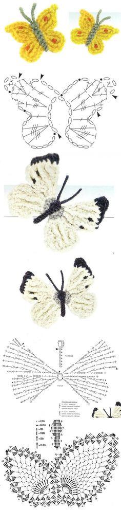 keytas.ru Crochet Pillow, Crochet Yarn, Crochet Doilies, Crochet Motifs, Crochet Toys, Crochet Stitches, Crochet Patterns, Crochet Diagram, Filet Crochet