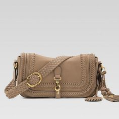 Gucci ,Gucci,Gucci 263954-ANG0G-1514,Promotion with 60% Off at UNbags.biz Online. Gucci Gucci, Gucci Bags, Saddle Bags, Promotion, Gucci Purses, Gucci Handbags