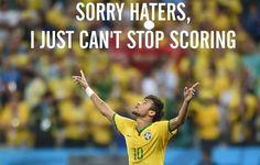 Neymar Quotes Tumblr