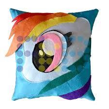Resultado de imagen para fieltro con motivos my little pony Sewing Projects For Kids, Sewing For Kids, My Little Pony Birthday, Pony Party, Best Pillow, Kids Pillows, Crafty Kids, Reno, Twilight Sparkle