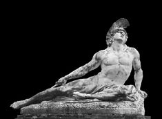 marble sculpture but marble sculpture marble engraving men marble sculptu - The world's most private search engine Ancient Art, Ancient History, Art History, Cool Tattoos Pictures, Achilles And Patroclus, Real Anime, Figure Poses, Classical Art, Beautiful Artwork