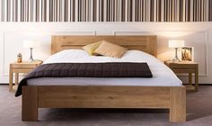 No cabe duda de que la madera es uno de los materiales estrella en lo que a decoración se refiere ya que queda genial en prácticamente todos los estilos decorativos y en todas las estancias. En los…
