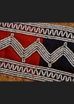 Episode 13 i serien Samiske forhold. Kunsten å brodere med tinntråd er et…
