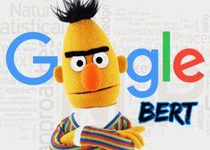What is BERT SEO #bert #seo