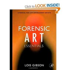 The demand for forensic art usage in investigations is rapidly expanding due to media attention. Despite this fact, to date no book thoroughly explains how to sketch a suspect's face from a witness' memory. Forensic Art Essentials teaches artists to extract information from a witness or victim about a face they have seen, and produce an image good enough to lead detectives to the criminal being described. After reading this book, anyone with adequate drawing skills will be able to learn the…