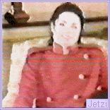 Michael_Smile