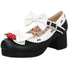 Partiss Damen Gothic Lolita Wedge Shoes Japanisch High-to... http://www.amazon.de/dp/B01F8H7B2Y/ref=cm_sw_r_pi_dp_Obelxb1NA8YWR