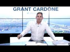 5 Tips to Become the BEST Salesperson - Grant Cardone - YouTube