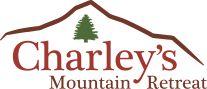 Charley's Mountain Retreat Alpine, AZ