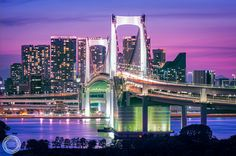 """https://flic.kr/p/H3jg1b 