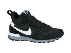 Nike Internationalist Mid Women's Shoe