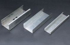 High Quality Stainless Steel Channel, View steel channel, Product Details from Trusus Technology (Beijing) Co., Limited on Alibaba.com