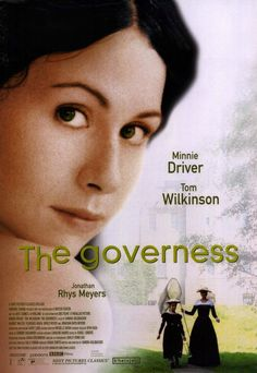 The Governess online english HD movies, The Governess watch online english HD movies, The Governess english HD movies watch online, The Governess watch online hollywood HD movies,