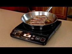 nesco pic 14 portable induction cooktop watt review