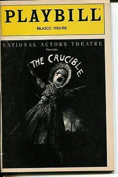 http://www.hollywoodmemorabilia.com/files/cache/jane-adams-john-fiedler-martin-sheen-michael-york-the-crucible-nov-1991-playbill_13f5bf34a5d...