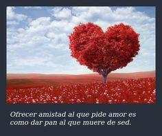 #frasedeldia Ver más frases como esta en -> https://frasesana.com/amor