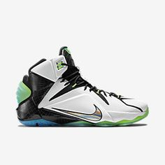 5c9977534cd2 29 Best Big Shoes. Big Socks. images