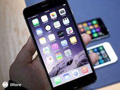 Apple หยุดอัพเดท iOS 8.1.1 beta แล้ว เตรียมปล่อย iOS 8.1.1 เวอร์ชั่นเต็ม เร็วๆนี้ http://www.1000tipsit.com/apple-stops-signing-ios-8-1-1-beta-1-public-release/