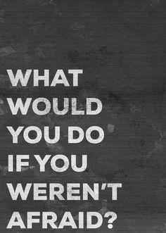 Often Good To Ponder.