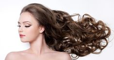 What are the 10 Biggest Hair Care Mistakes | PinMakeupTips.com