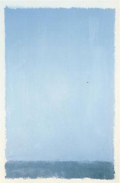 Surreal Art: Mark Rothko art paintings quotes