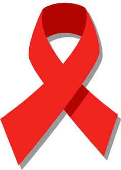 Drop in HIV/AIDS Cases in Andhra Pradesh