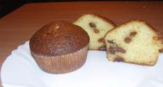 Mazsolás túrós muffin - Süss Velem Receptek Muffin, Breakfast, Food, Morning Coffee, Essen, Muffins, Meals, Cupcakes, Yemek