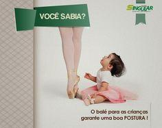 | Site | www.comdesign.art.br | Fã Page | www.facebook.com/comdesign.artbr | Twitter | https://twitter.com/comdesign_art
